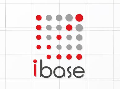 IBASE原点空间